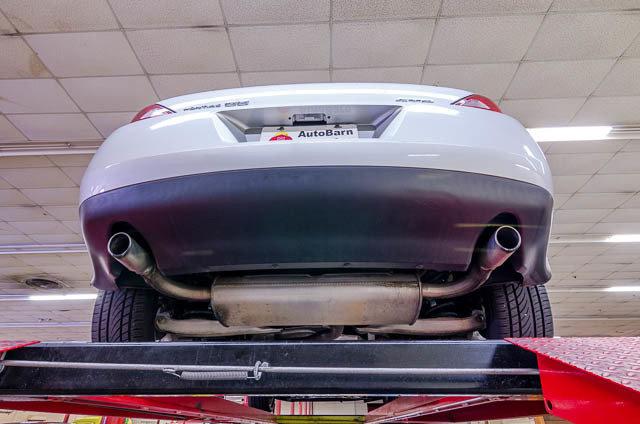 2006 2006 Pontiac G6 For Sale