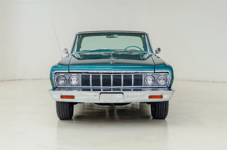 1964 1964 Plymouth Fury For Sale