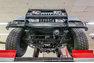1984 Jeep CJ7 Renegade