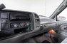 1995 GMC 1/2 Ton Pickup