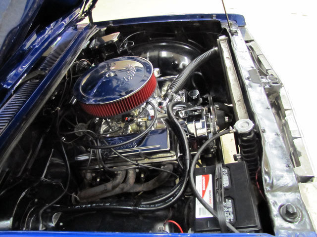1985 1985 GMC S15 Pickup For Sale