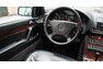 1993 Mercedes-Benz 500SEL