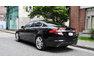 2009 Jaguar XF