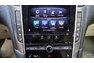 2014 Infiniti Q50 AWD