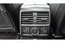 2014 Mercedes-Benz ML550