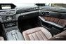 2010 Mercedes-Benz E550 Luxury 4MATIC