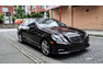 2010 Mercedes-Benz E550 Luxury 4MATIC