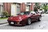2003 Lotus Esprit V8