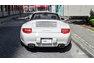 2009 Porsche 911 Carrera Cabriolet