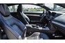 2010 Mercedes-Benz E-CLASS E550 AMG