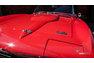 1966 Chevrolet Corvette Sting Ray Roadster