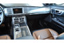2013 Jaguar XF R
