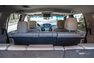 2012 Honda Pilot EX-L w/ Rear seat entertainment
