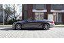 2004 Mercedes-Benz CLK500 Cab