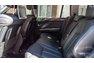 2011 Mercedes-Benz GL350 bluetec
