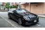 2011 Mercedes-Benz E350 Luxury 4MATIC