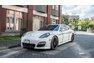 2013 Porsche Panamera GTS