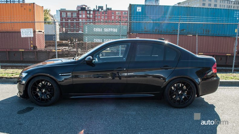 3201 5be51e702cc9 low res