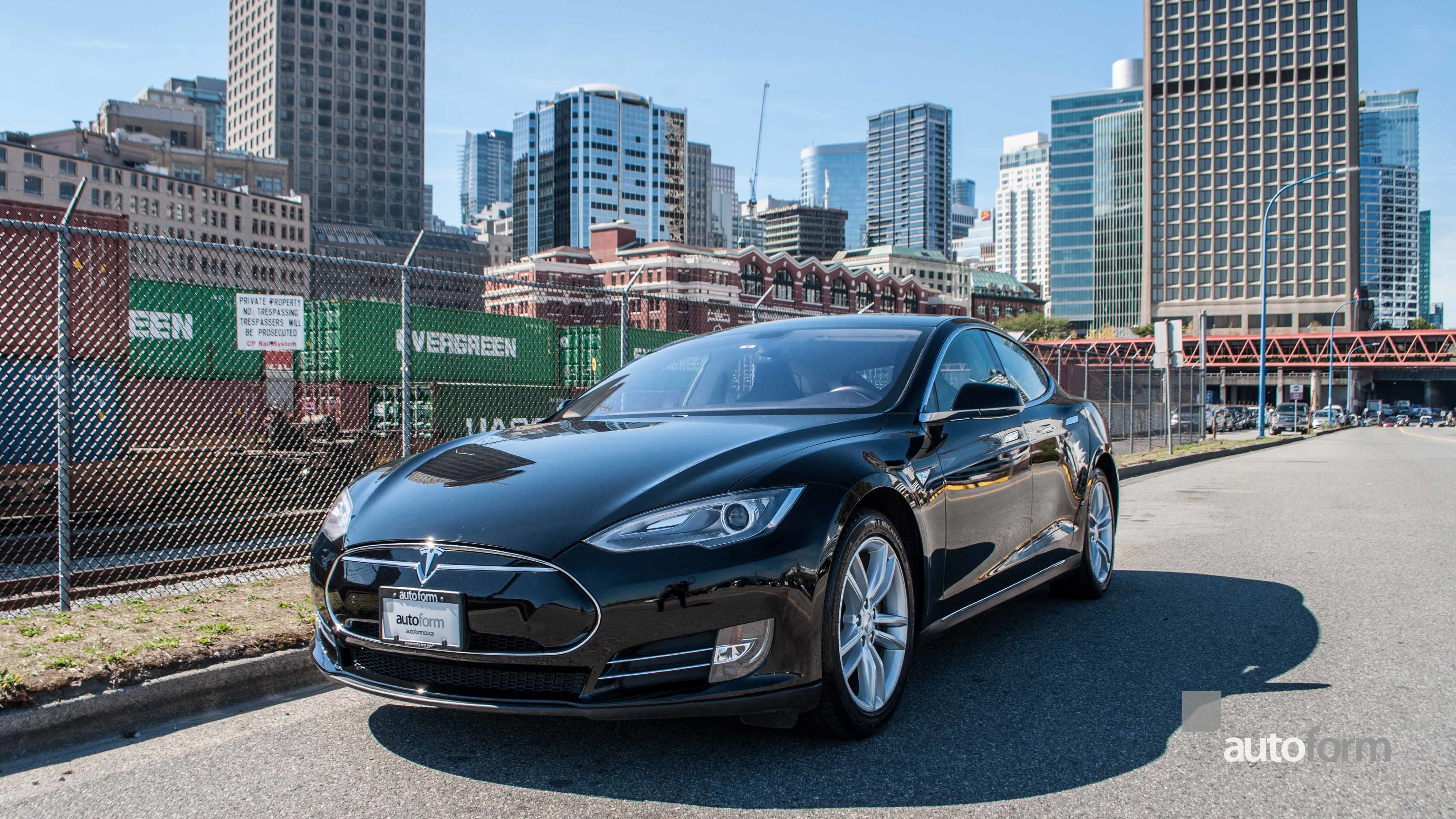 3126 8755c0be6a222014 tesla model s p85 vancouver autoform