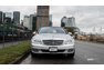 2011 Mercedes-Benz S550 Long Wheel base