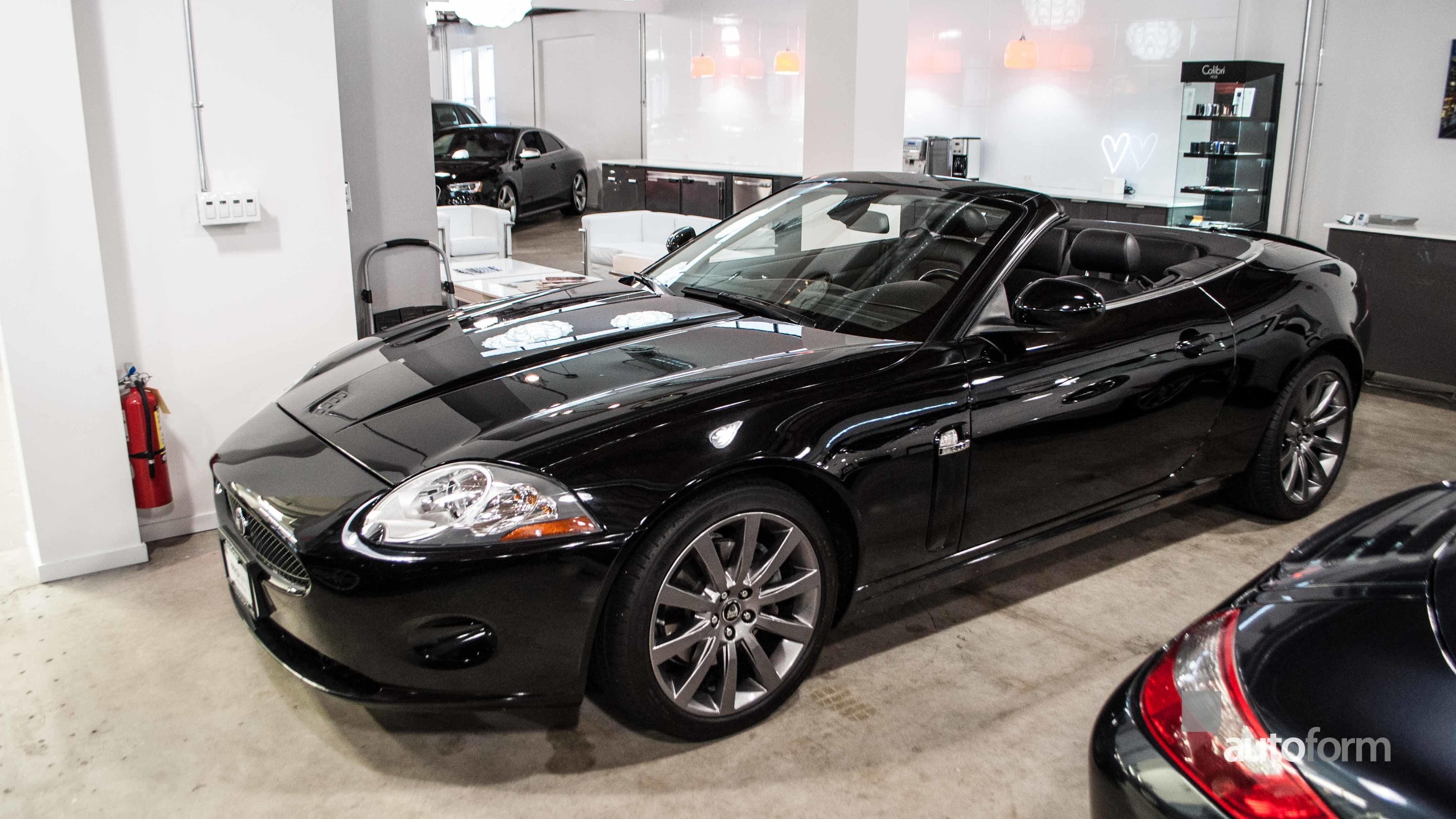 3397 4a50980b68ef2008 jaguar xk vancouver autoform