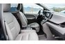2015 Toyota Sienna XLE AWD