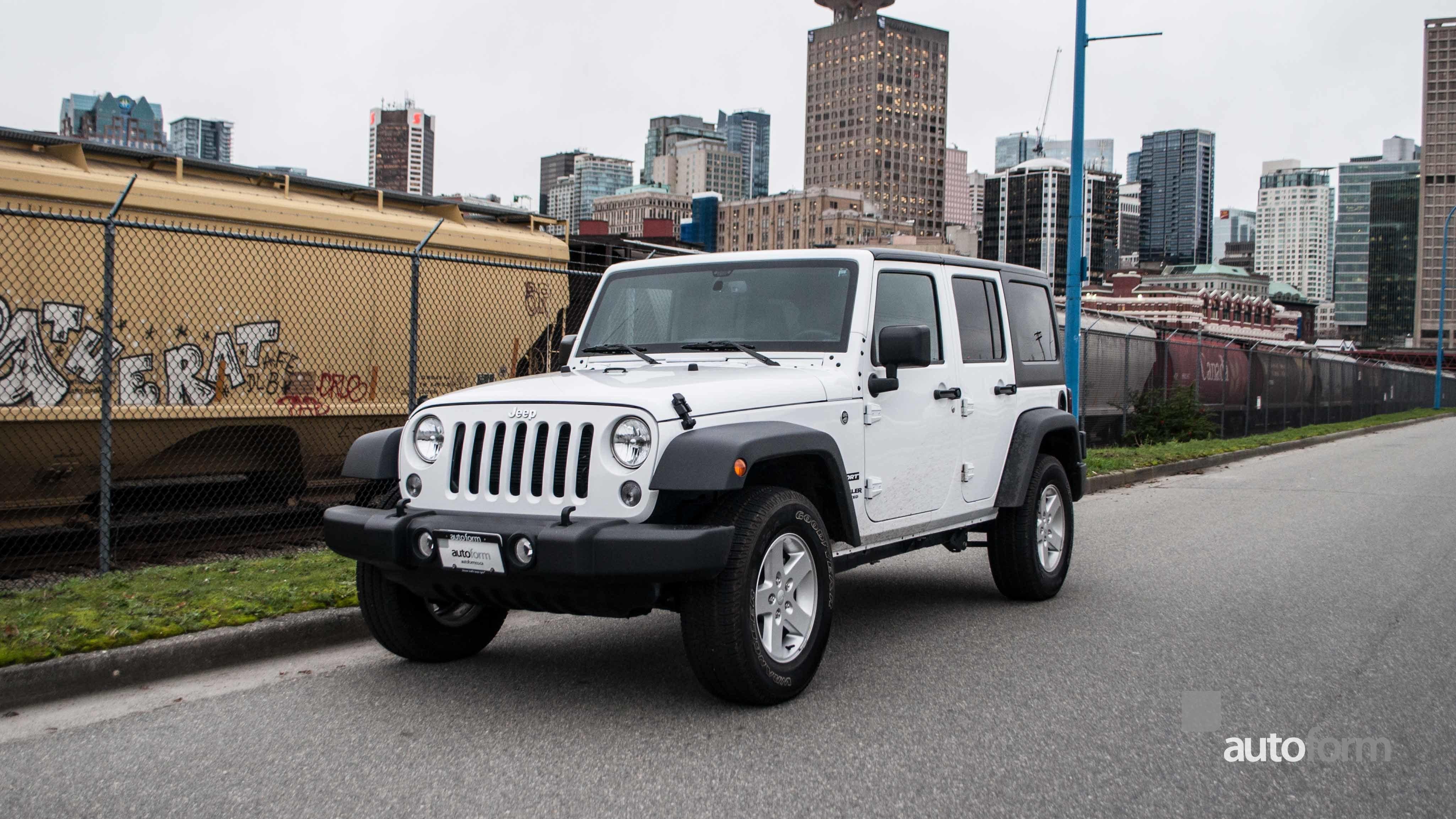 3788 dfd07911b8f02016 jeep wrangler unlimited vancouver autoform5