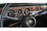 1970 Dodge Dart Scatpack