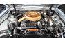 1964 Ford Thunderbird Landau