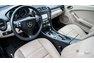 2007 Mercedes-Benz SLK55 AMG