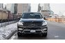 2012 Mercedes-Benz ML350 BlueTEC 4MATIC