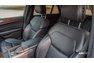2012 Mercedes-Benz ML350 BlueTEC 4MATIC