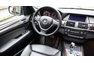 2012 BMW X5 3.5D