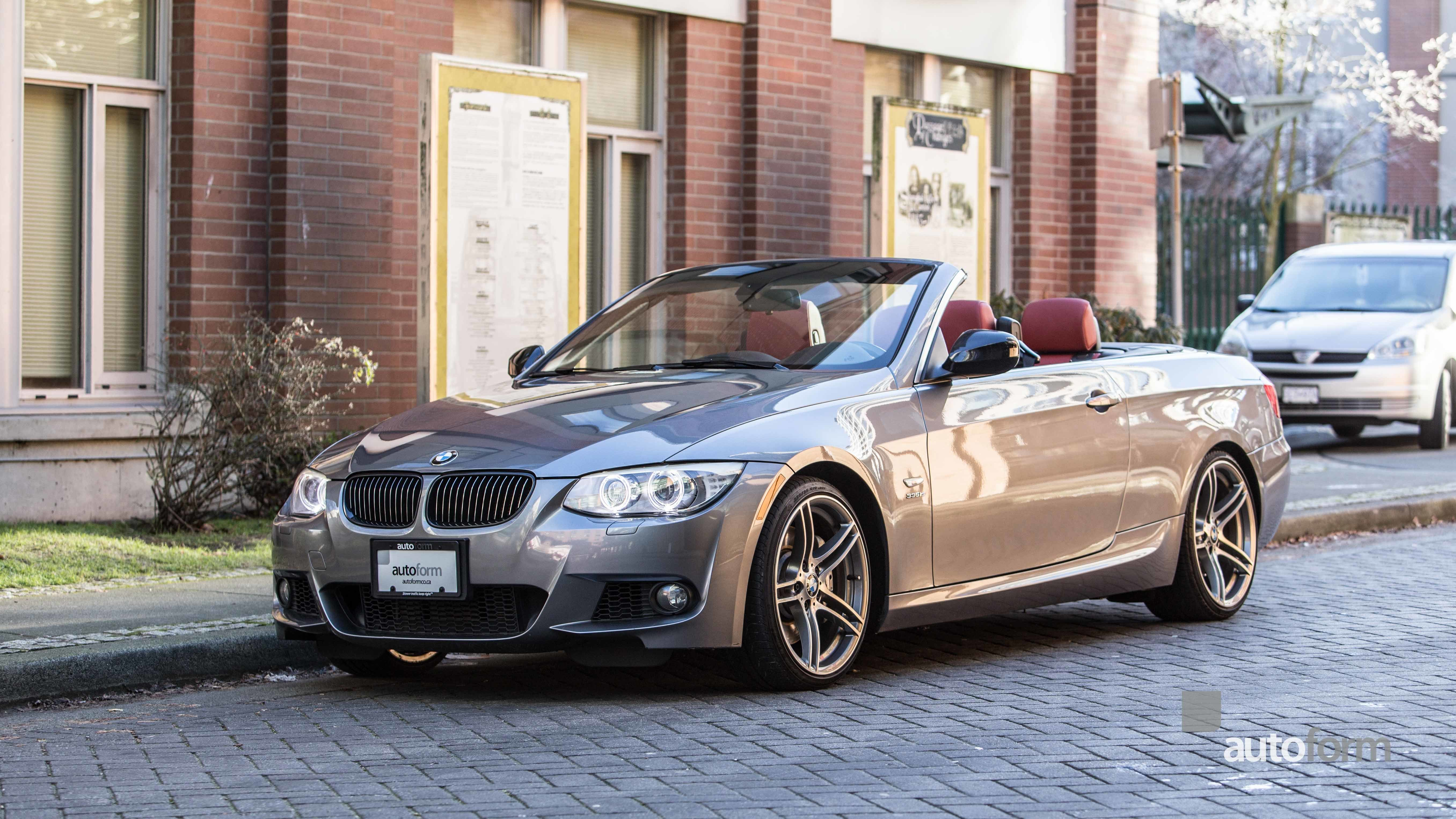 4347 2f609cecfd612011 bmw 335is vancouver autoform1