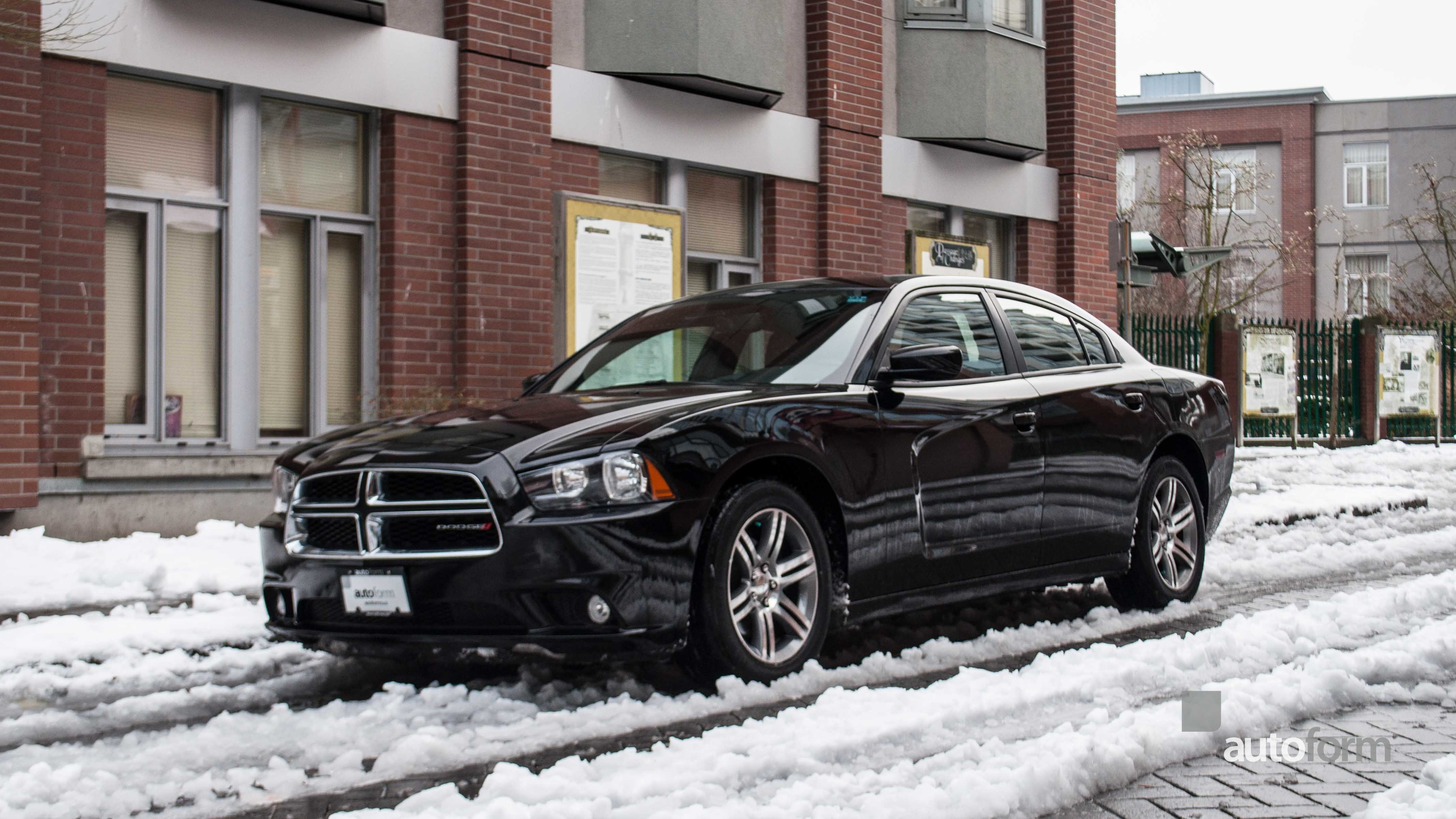 4408 2aabf9d3f3232013 dodge charger vancouver autoform1
