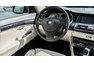 2011 BMW 535I Gran Turismo xDrive