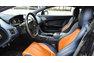 2012 Aston Martin V8 Vantage S