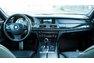 2010 BMW 750i xDrive Msport