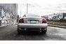 2004 Maserati Coupe