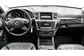 2013 Mercedes-Benz GL350 BlueTEC