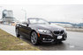 2015 BMW 228i xDrive AWD