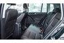 2014 Volkswagen Tiguan 4MOTION