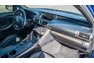 2015 Lexus IS 250 FSPORT AWD