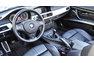 2012 BMW M3 Cab
