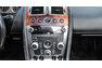 2009 Aston Martin DB9 Volante Cab