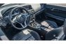 2013 Mercedes-Benz E350