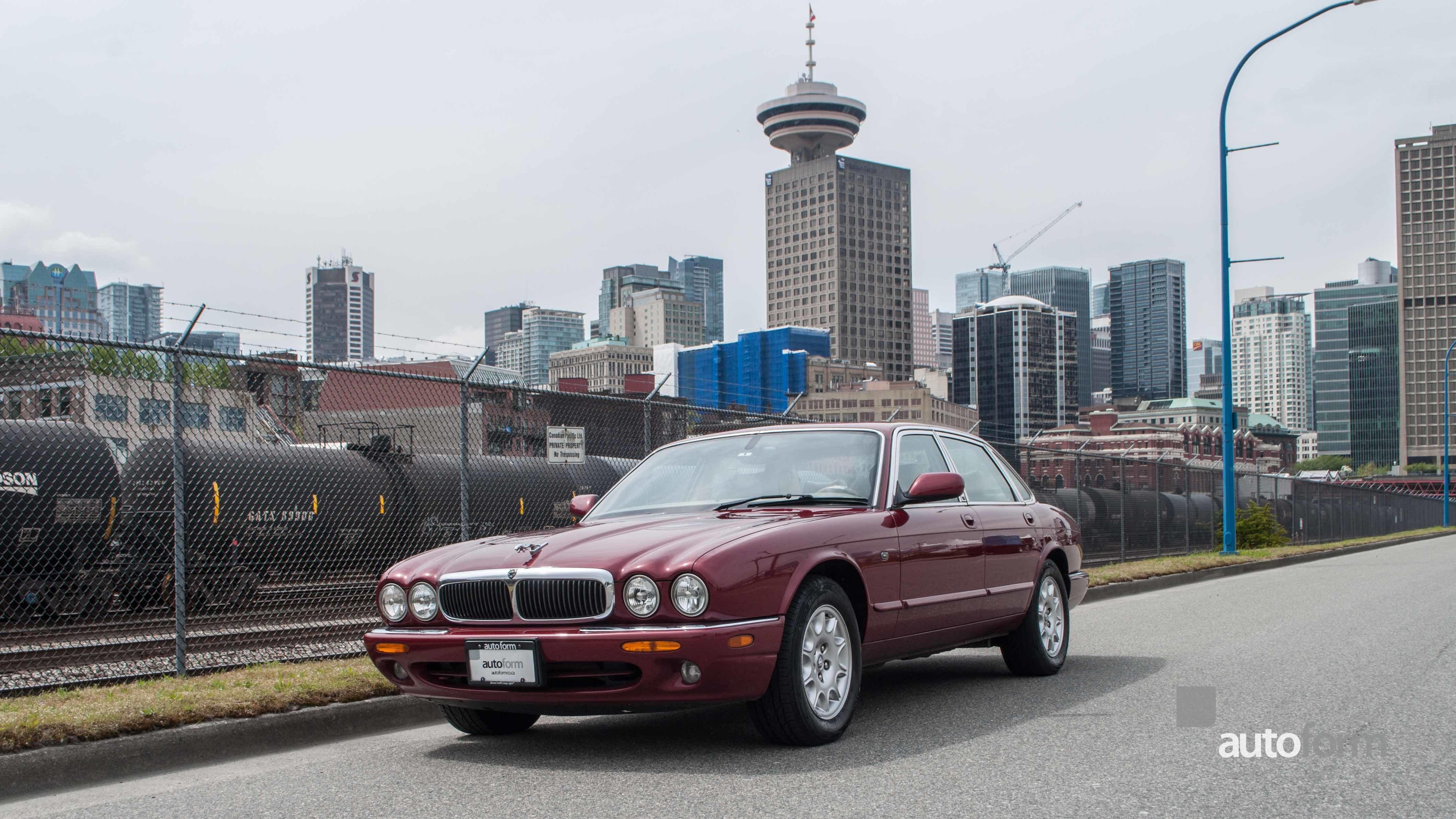 6902 843a61cc43c32001 jaguar xj8 vancouver autoform3