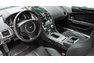 2010 Aston Martin DB9
