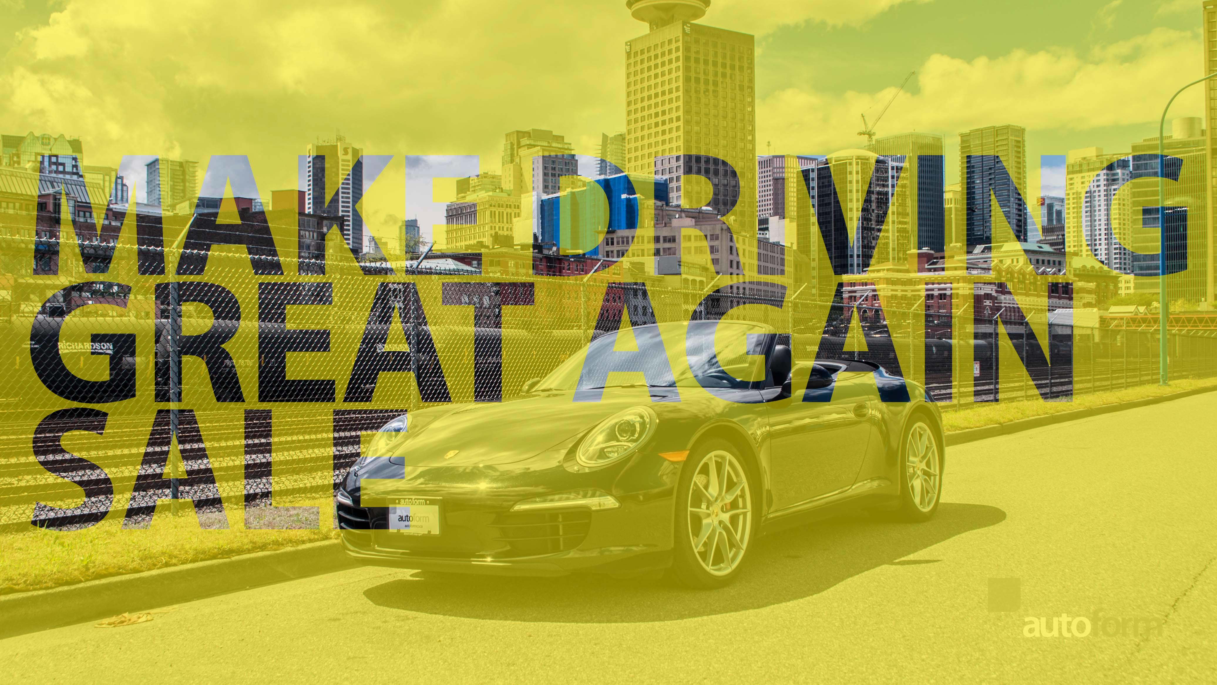 8995 d166de38ef4c2012porsche 911 cabriolet carrera vancouver autoform5