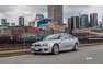 2004 BMW M3 Coupe SMG